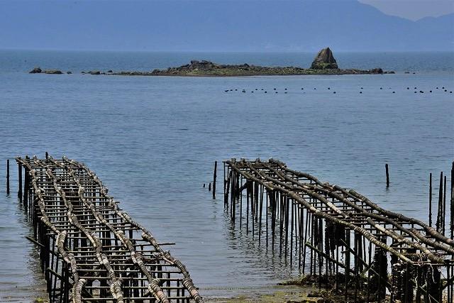 ホボロ島1