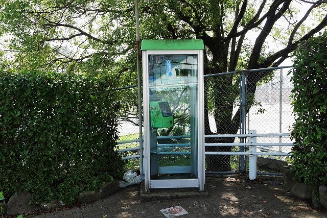 公衆電話3