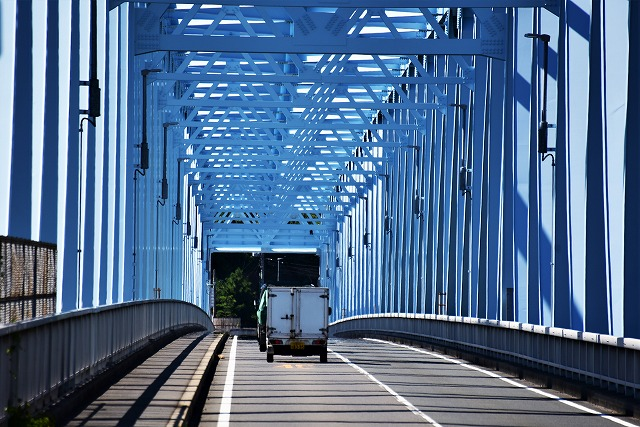 蒲刈大橋3