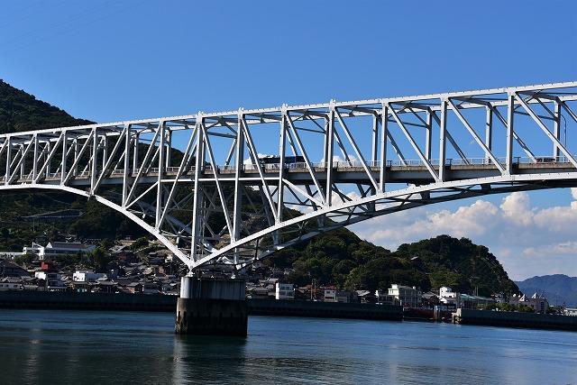 3・4号橋6