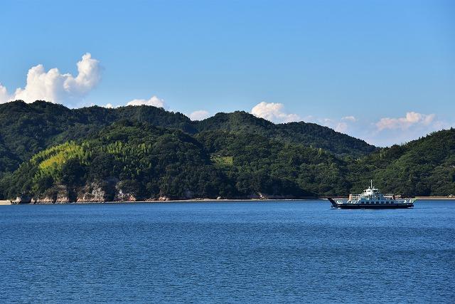 岡村島13