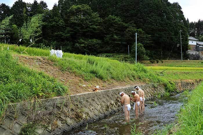 富士垢離3