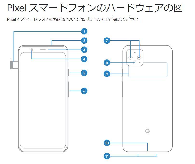 pixel3.jpg