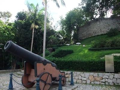 Dギア要塞2