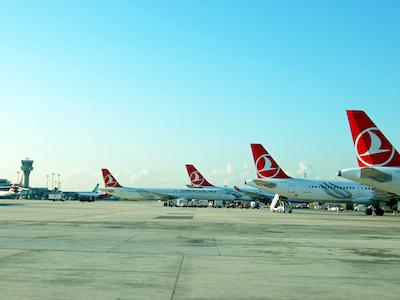 トルコ_中欧002トルコ航空