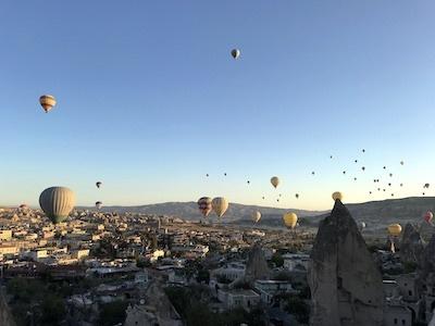 トルコ_中欧043アリフケーブホテル気球