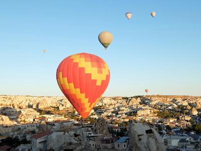 トルコ_中欧044アリフケーブホテル気球