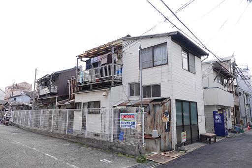 荒田廉売場 (3)