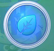 Screenshot_20201201-141307.jpg