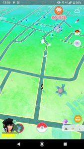 Screenshot_20201205-135606.jpg