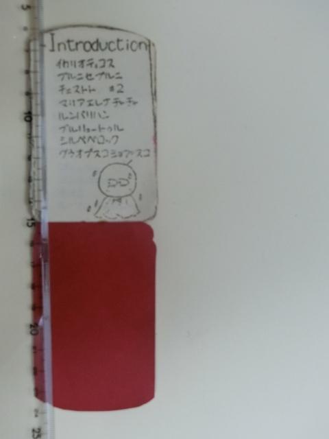 CIMG6173.jpg