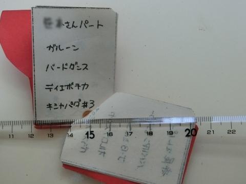 CIMG6217b.jpg