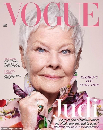 0506 Vouge cover