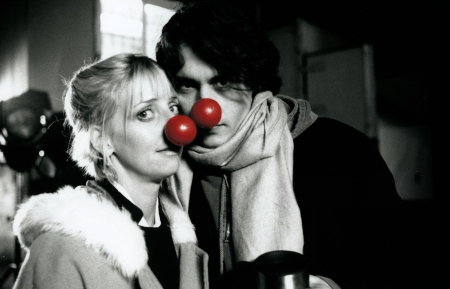 0616 red nose 1