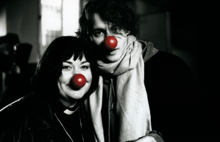 0616 red nose 2