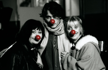 0616 red nose 4