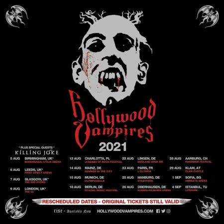0702 Hollywood Vampires