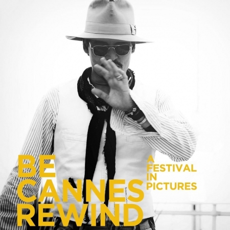 0916 Cannes