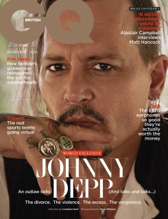 1113 GQ cover
