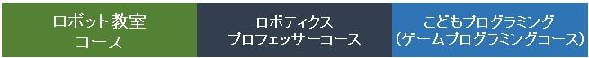 Cut2020_0718_1539_51.jpg