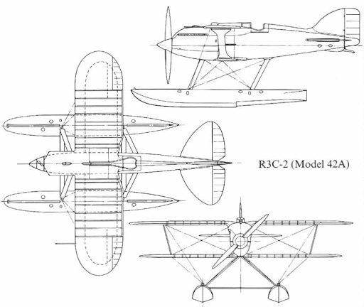 R3C-2.jpg