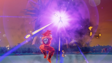 Dragon-Ball-Z-Kakarot_2020_04-21-20_009_600 (1)