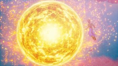 Dragon-Ball-Z-Kakarot_2020_04-21-20_003_600.jpg