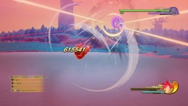 Dragon-Ball-Z-Kakarot_2020_04-21-20_008_600.jpg