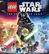 LEGO-Star-Wars-The-Skywalker-Saga_2020_05-04-20_001-600x657.jpg