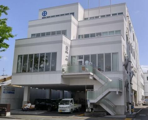 竜之介動物病院 (2) - コピー