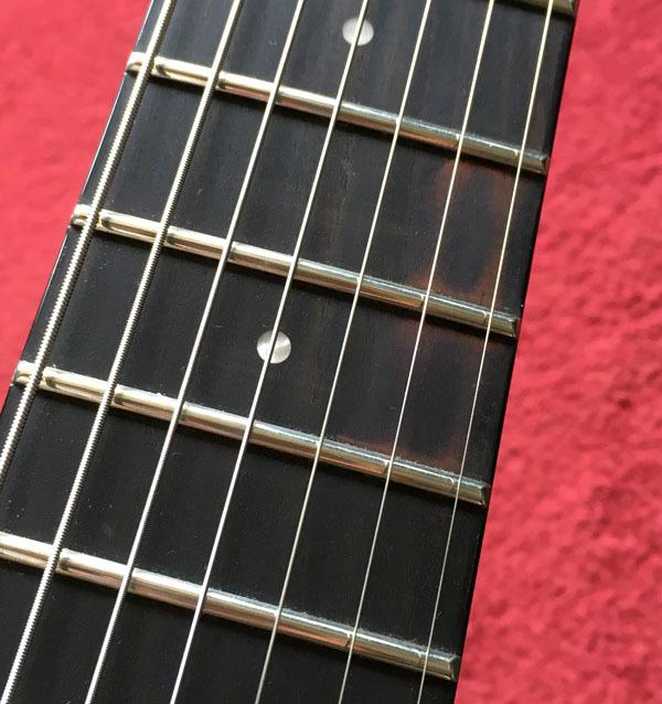 BM200809oil01