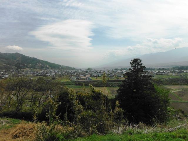 上の平城 (5)