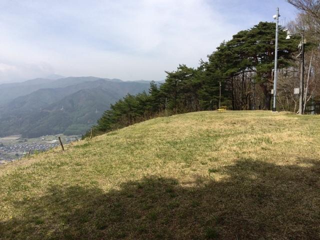 大城(辰野町) (45)