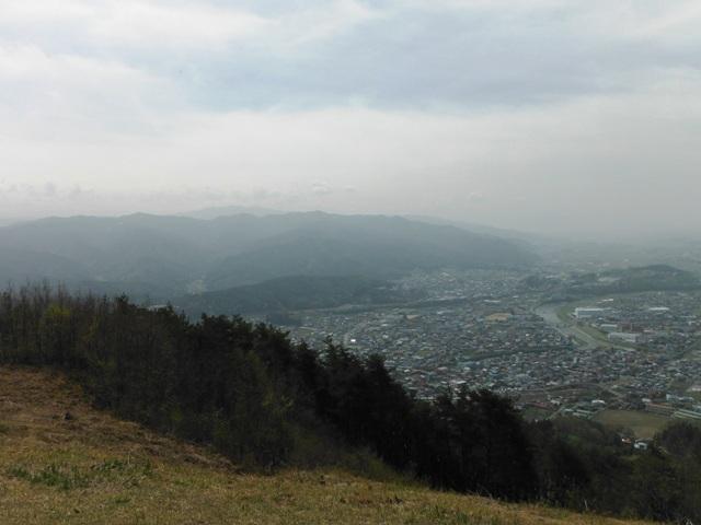 大城(辰野町) (8)