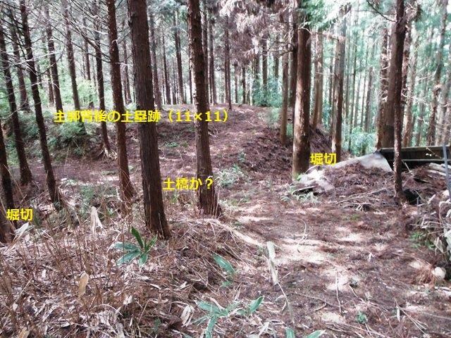 DSCF4271.jpg