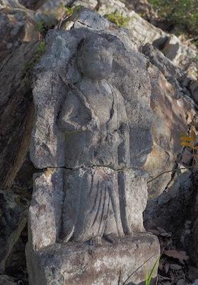 13浄因寺