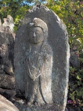 10浄因寺