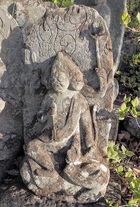 15浄因寺