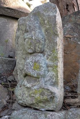 14浄因寺
