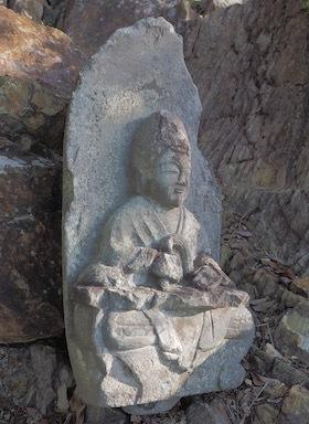 12浄因寺