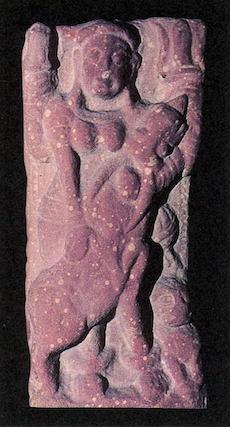 1ドゥルガー3世紀M