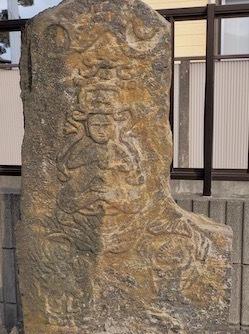3常総市本石下(三尊)のコピー