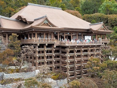 15清水寺