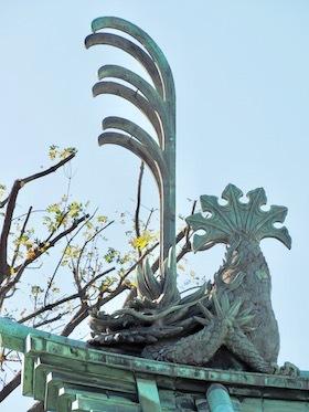 13湯島聖堂