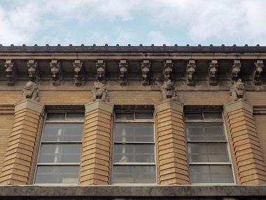 19東京都慰霊堂