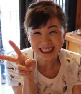 Ichiyo's_smile