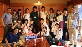 group_photo201908