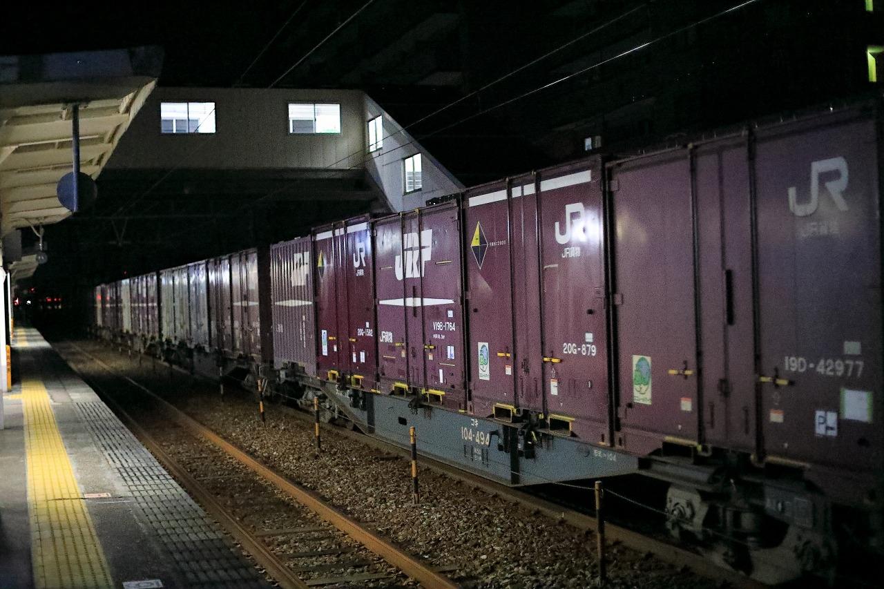 s-圧縮画像2J5A0547