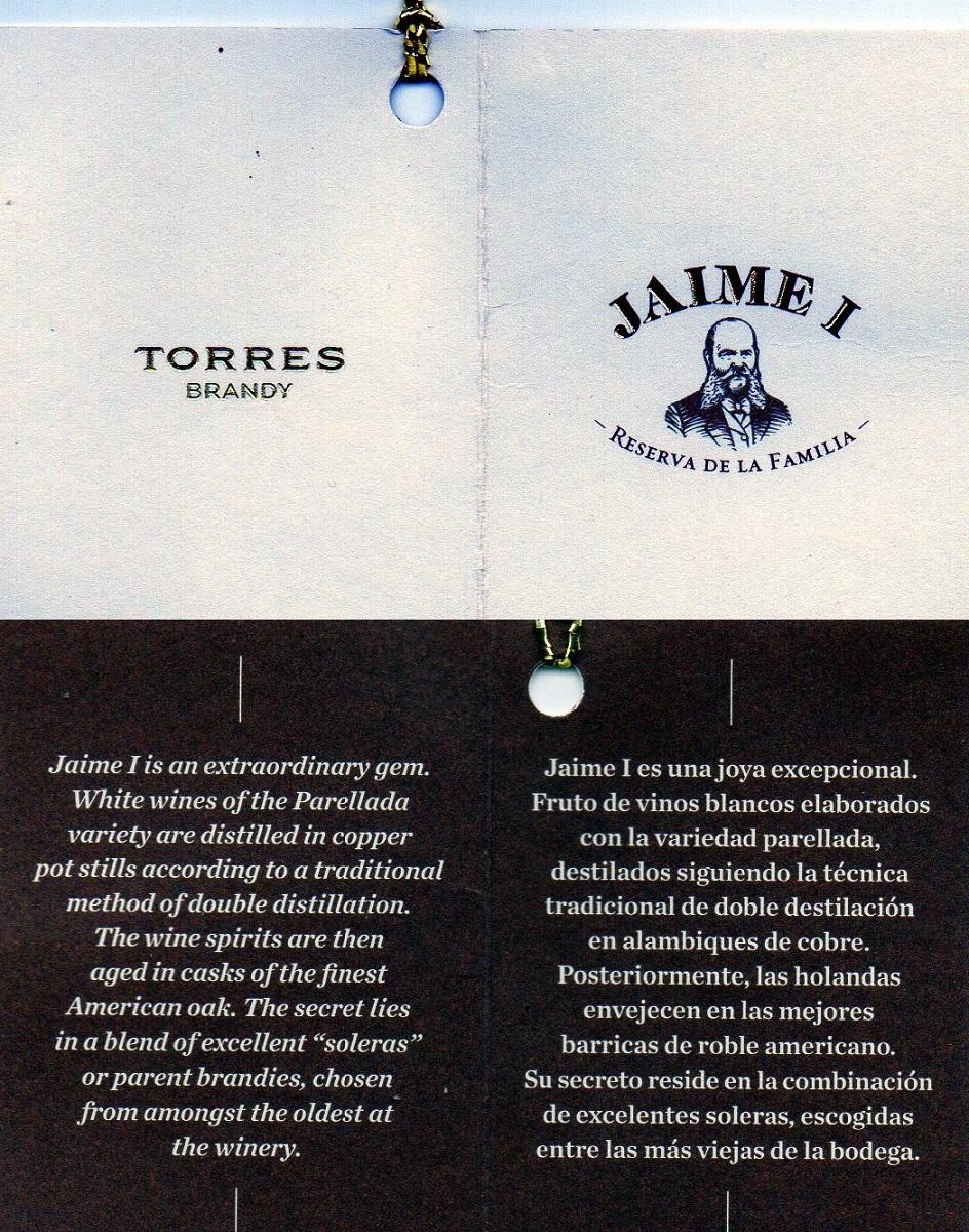 TORRES JAIMEⅠ_tug