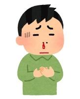 s-sick_hanadi.jpg